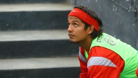 ¿Cree Ud. que Reimond Manco jugará mejor en Qatar?