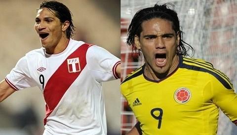 ¿Está ud. de acuerdo con el precio de las entradas para el Perú vs. Colombia por las Eliminatorias?