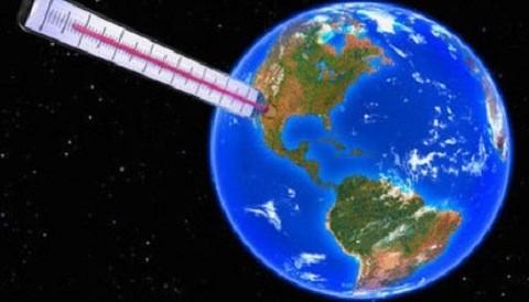 ¿Cómo evitar que los fatales pronósticos a nuestro planeta no se cumplan?