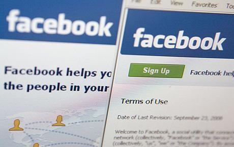 ¿Cree ud. que Facebook ha cambiado su modo de vida?