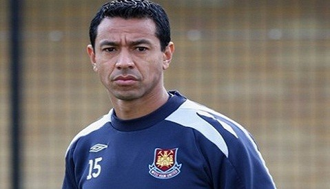 ¿Cree que Nolberto Solano llegue a ser el entrenador de Universitario?