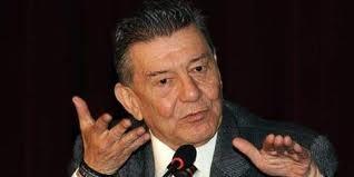 ¿Cree usted que la Corte Internacional de Justicia de La Haya le de la razón al Perú?