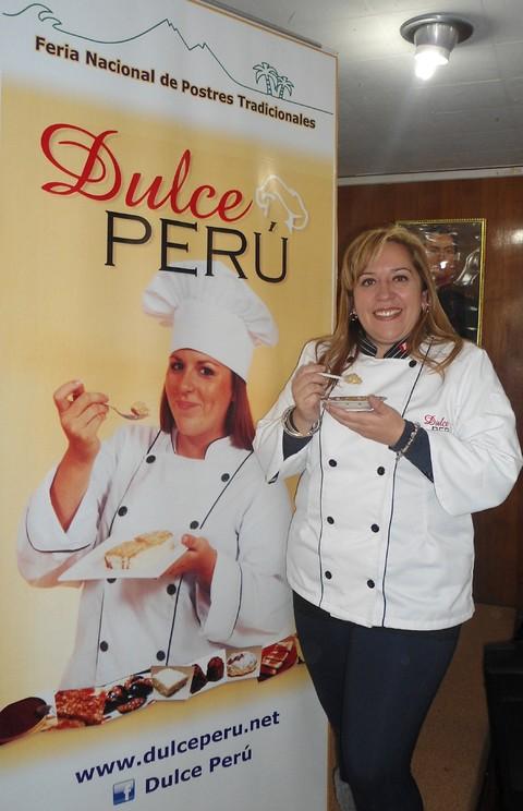 ¿Cree usted que con la realización de esta feria más peruanos sepan valorar la importancia de la papa en nuestros alimentos?