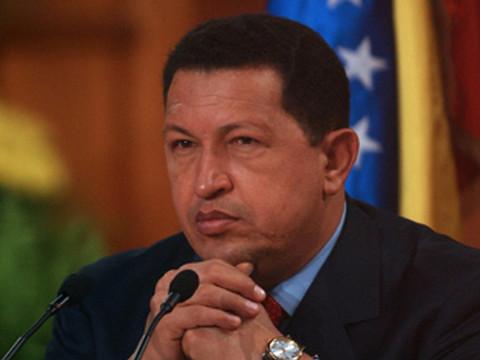 ¿Terminará pronto el gobierno de Hugo Chávez?