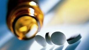 ¿Cree usted que la producción de medicamentos escasee en un futuro no muy lejano?