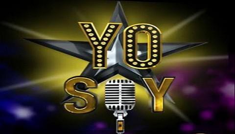 ¿Considera justa la eliminación de Alex Lora en el programa concurso Yo Soy?