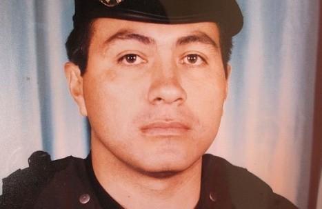 ¿Cree usted que el cuerpo del mayor PNP Felipe Bazán sea finalmente hallado?