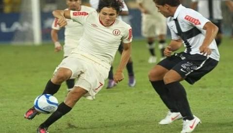 Alianza Lima o Universitario de Deportes ¿cuál de los dos ganará el clásico de hoy?