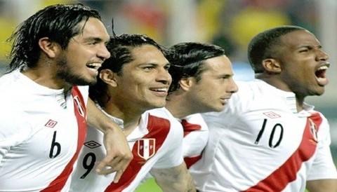 Después del triunfo sobre Chile ¿Perú aún tiene posibilidades de ir al Mundial?