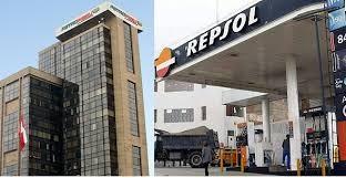 ¿Ha hecho bien Petroperú en no continuar en el proceso de compra de los activos de Repsol?