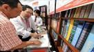 ¿Prefiere Ud. un libro electrónico o uno en formato físico?