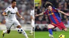 ¿Barcelona logrará alcanzar al Real Madrid en la lucha por el título de la Liga española?