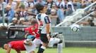 ¿Alianza Lima logrará vencer al Juan Aurich en el estadio de Matute?