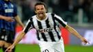 ¿Considera a la Juventus un justo campeón del fútbol italiano?