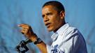 ¿Crees que el presidente Obama realmente apoye el matrimonio gay?