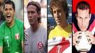 ¿Quién cree ud. que deba ser el arquero titular de la selección peruana para las Eliminatorias?