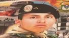 ¿Cree usted que el Gobierno apoya debidamente a los familiares de los militares fallecidos en el VRAE?