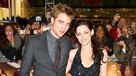 ¿Cree usted que Robert Pattinson y Kristen Stewart hacen buena pareja?