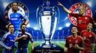 ¿Qué equipo ganará la gran final de la Champions League?
