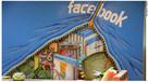 ¿Cree usted que Facebook pase de moda completamente?