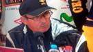 ¿Confia usted en el director tecnico de la seleccion Sergio Markarian?