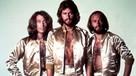 ¿Cuál es tu tema preferido de los Bee Gees?