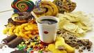 ¿Cuál de estas comidas chatarra es la que más consumes?