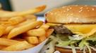 ¿Está de acuerdo con la restricción de la publicidad de comida chatarra?
