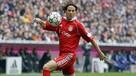 ¿Cree ud. que Claudio Pizarro logre el mismo éxito en su regreso al Bayern Múnich?