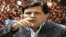 ¿El Gobierno actual ha emprendido una persecución política contra Alan García?