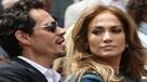 ¿Crees que Jennifer Lopez esté pensando en volver con Marc Anthony?
