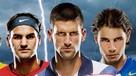 ¿Quién crees que ganará Roland Garros?