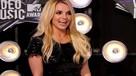 ¿Crees justo el pedido salarial de Britney Spears para Factor X?