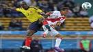 Perú o Colombia ¿Cuál ganará el partido de hoy por las Eliminatorias?