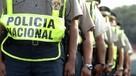 ¿La seguridad en Lima ha mejorado desde el ingreso de Susana Villarán a la Municipalidad?