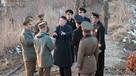 Encuesta: si se produce una guerra ¿la ganaría Corea del Norte o Corea del Sur?