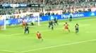 El Barcelona o el Bayern de Múnich: ¿Cuál de los dos pasa a la final de la Champions League?