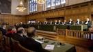 ¿Crees que Chile acate el fallo de la Corte del Haya si este llegará a beneficiar a Perú?