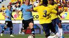 ¿Quién ganará el partido de octavos de final entre Uruguay y Colombia en el Mundial Brasil 2014?