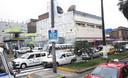 Municipalidad de Lima inicia el ordenamiento del corredor Abancay- Manco Cápac en el distrito de La Victoria