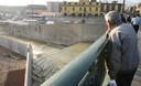 Sigue los avances del Túnel debajo del rio Rímac y los 11 viaductos que mejoran el tránsito vehicular en la vía evitamiento