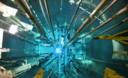 La energía nuclear puede ayudar a diversificar suministros de energía