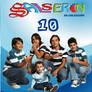 Salserín