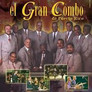 El Gran Combo