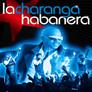 Charanga Habanera