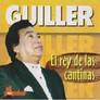 Guiller