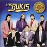 Los Bukis